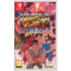 Nintendo Switch Ultra Street Fighter Iı: The Final Challengers