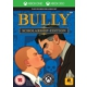 Xbox 360 Bully: Scholarship Edition