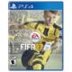Fifa 17 Ps4 Playstation 4 Oyun