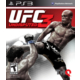 Ufc Undisputed 3 Ps3 Oyun