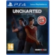 Ps4 Uncharted Kayıp Miras (Türkçe dublaj)