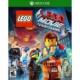 Lego Movıe Xbox One Oyun
