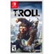 Troll And I Nintendo Switch Oyun Troll Game