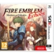 Nintendo 3DS Fire Emblem Echoes: Shadows of Valentia (PAL Versiyon)
