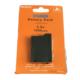 Playaks Sony Psp 2000 3000 Slim Pil Batarya 1200 Mah