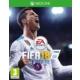 Xbox One Fifa 18 (Türkçe Menü Ve Altyazılı)