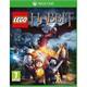 Warnerbros Xbox One Lego Hobbıt
