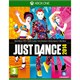 Ubisoft Xbox One Just Dance 2014