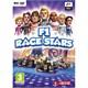 Codemasters Pc F1 Race Stars