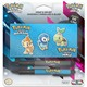 Pokemon Diamond Pearl Version Kit