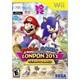 Nintendo OYUN Wii Mario & Sonic LondonOlympicGames