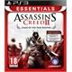 Assassins Creed II PS3