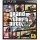 GTA 5 PS3