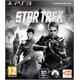 Star Trek New PS3