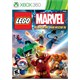 Lego Marvels Super Heroes Xbox 360