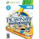 Pictionary 2 Ultimate Edition Xbox 360