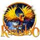 Kazooloo Doran Mini Oyun Platformu ( Zenginlestirilmis Gerceklik Oyunu)