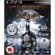 Batman Arkham Asylum Goty Essentails PS3