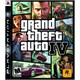 Grand Theft Auto 4 Ps3 Oyunu