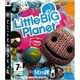 Little Big Planet Ps3 Oyunu