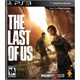 The Last Of Us Ps3 Oyunu