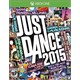 Ubisoft Just Dance 2015 Xbox One