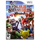 Nintendo Wii Super Smashbros Brawl
