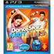 Sony Ps3 Dancestar Party Hıts Move