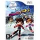Namco Wii Famıly Ski