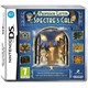 Nintendo Ds Professor Layton And The Spectres Call