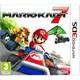 Nintendo 3Ds Mario Kart 7