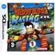 Nintendo Ds Dıddy Kong Racıng