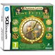 Nintendo Ds Professor Layton And The Lost Future