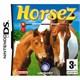 Ubisoft Ds Horsez