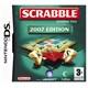 Ubisoft Ds Scrabble Interactıve 2007 Edıtıon