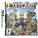 Thq Ds Locks Quest