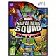 Thq Wii Marvel Super Hero Squad The Infınıty Gauntlet