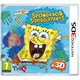 Thq 3Ds Spongebob Squıgglepants