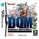 Square Enix Ds Dragon Quest Monsters Joker
