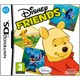 Disney Ds Frıends