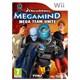 Wii Megamind