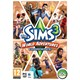 The Sims 3 World Adventures PC