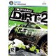Colin Mcrae Dirt 2 PC