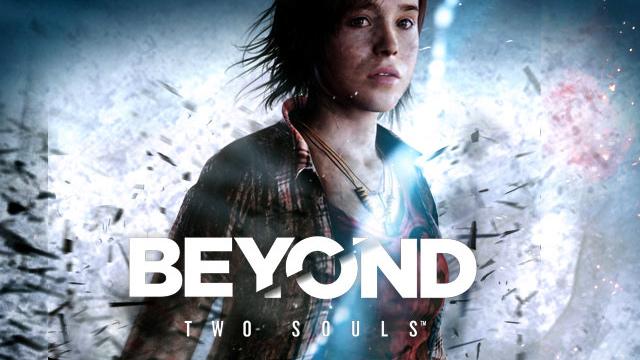 Beyond: Two Souls PS3 Fiyatı, Taksit Seçenekleri ile Satın Al