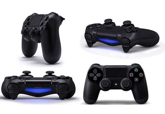 PS4 Kol Tamir ile ilgili gAi??rsel sonucu