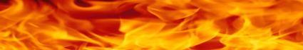 Açıklama: flames