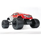 MCD 4x4 Monster RTR