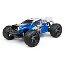 Maverick MV12802 ION XT 1/18 Rtr Electric Trugg 2,4Ghz Kumanda Seti