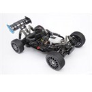 Mcd Racing 00513001 MCD RR5 FT Spec Off-Road Benzinli Yarış Arabası