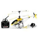 MJX T40C Uzaktan Kumandalı Kameralı Helikopter 81 cm